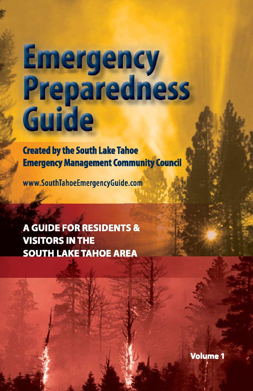 Preparedness Guide Copy