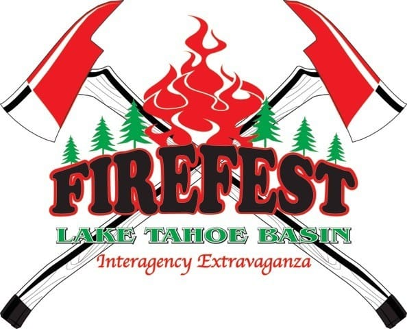 22nd Annual Firefest
